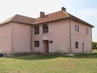 Leutar.net Područne škole u Hercegovini ostaju puste (Video)