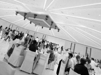 Leutar.net Neviđena drama u Mostaru: Hercegovac zalutao u pogrešne svatove