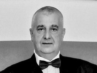 Leutar.net Preminuo novinar Željko Duka