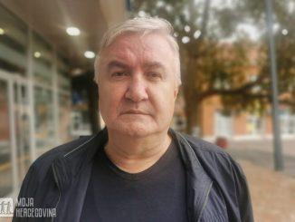 Leutar.net Ljubiša Krunić za MH: Slavko je iznio brutalne laži na moj račun jer sam podržao Nebojšu Vukanovića! Luka Petrović mi je rekao da je u kućnoj atmosferi dogovorio saradnju sa Vučurevićem!