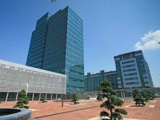 Leutar.net Slijedi čišćenje u Vladi Srpske