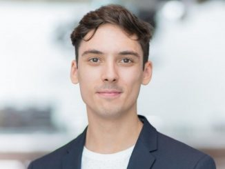 Leutar.net Dobitnik 'Nobelove nagrade' za studente odrastao u skromnoj radničkoj porodici, podno Vlašića