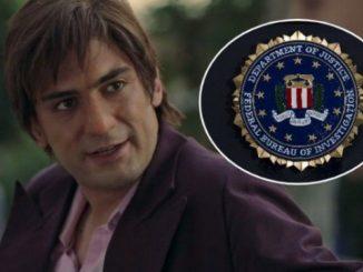 """Leutar.net Uhapšen prvi osumnjičeni u Srbiji a zbog """"Tome"""" reagovao i američki FBI!"""