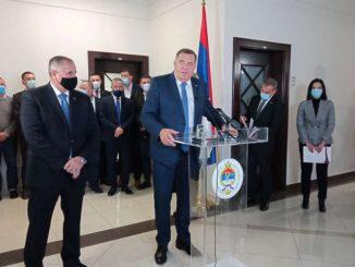 Leutar.net Agencija za lijekove u Srpskoj više neće djelovati?