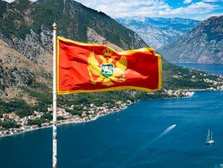 Leutar.net Crna Gora ukinula doprinose za zdravstveno i dio poreza na plate