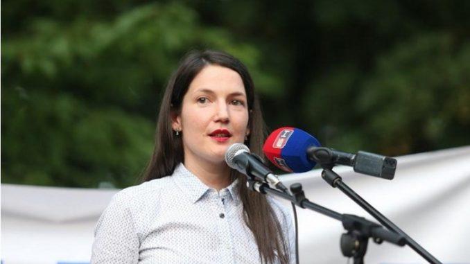 Leutar.net Dodikov debakl ne smije biti debakl Republike Srpske!